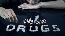 Dak Penggunaan Narkoba Bagi Generasi Muda Communication