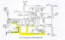 L245dt Battery Drain Orangetractortalks Everything Kubota