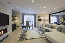 Security Plus Apartment by Renovated And Furnished Luxury Apartment For Sale In