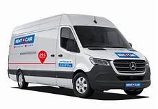 louer camion pas cher location utilitaire louer un camion pas cher ou fourgon