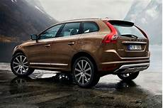 loa volvo xc60 volvo xc60 premium edition made by desde 29 500