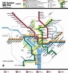 wmla5t6s new metro map changes but improves much greater