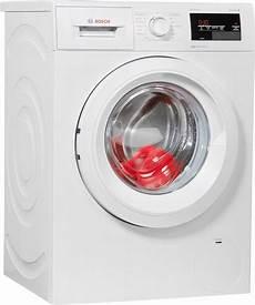bosch waschmaschine wat28321 7 kg 1400 u min otto