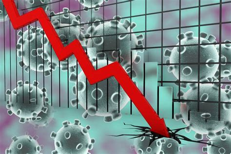 Economic Crash 2008