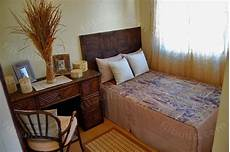Small Space Small Bedroom Design Ideas Philippines architect contractor 2 storey house design