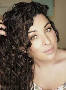 Why Your Curl Type Doesn T Matter Curly Cail 237 N
