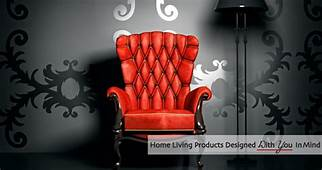 Wallpaper Manufacturers List  WallpaperSafari