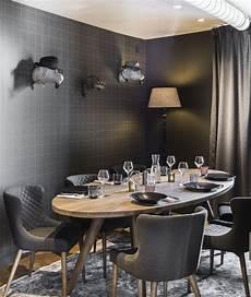 cuisine comptoir et compagnie 201 pingl 233 par cuisine comptoir et compagnie sur cuisine