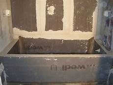 vasca in muratura casa moderna roma italy vasca in muratura