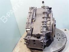 automatikgetriebe mercedes b class w245 b 180 cdi
