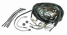 simson s51 b kabelbaum kabel schaltplan vape z 252 ndung