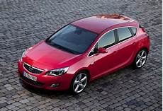 opel astra active opel astra 1 6 turbo cosmo active select 10 photo opel