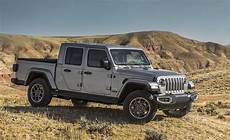 jeep 2020 specs for high performance capability