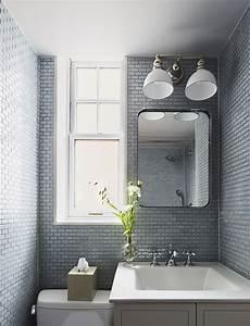 Tiled Bathrooms Ideas