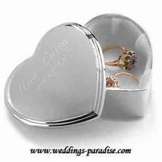 Cadeau D Anniversaire Pour Les 10 Ans De Mariage