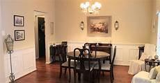 paint colors that go with kilim beige texas decor the big kilim beige paint reveal