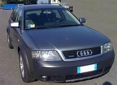 detalle de mi coche www autoscout24 it