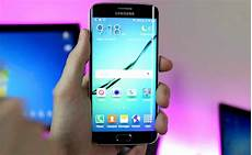 samsung galaxy s6 and galaxy s6 edge got android 5 1 1