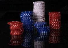 игра в покер как выиграть