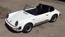 junior porsche 911 childs petrol classic ride on