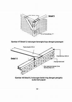Teknis Rumah Dan Bangunan Gedung