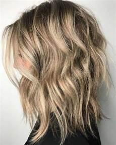 30 shaggy bob haircut ideas belletag