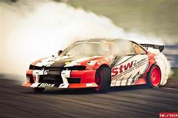 1000  Images About Hoonigan Drift On Pinterest