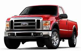 Used 2010 Ford F 250 Super Duty For Sale  Pricing