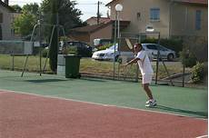 Tennis Club De Andr 233 Le Puy Just Another