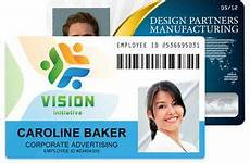 employee i card template 5 reasons id cards are essential for any business wall