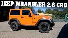 ok chiptuning jeep wrangler 2 8 crd