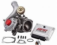apr 1 8t transverse k04 turbo upgrade t2100001 1482