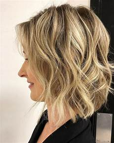 40 easy to manage short hairstyles for fine hair