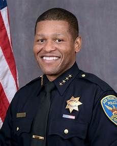 forex brian s books city of grand rapids jobs promotions within the san francisco police department