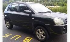 hyundai boite automatique voiture hyundai tucson boite automatique annonce