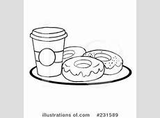 sugar free krispy kreme donuts