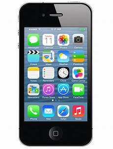 iphone reconditionné 6 ventes d iphone d occasion iphone sales