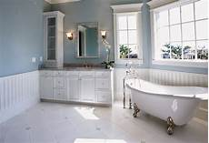 design a bathroom top 10 beautiful bathroom design 2014 home interior magazine