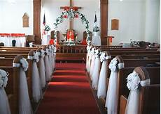 church wedding aisle decorations living room interior designs
