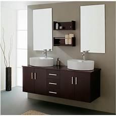 modern bathroom vanity ideas modern bathroom sink home decorating ideas