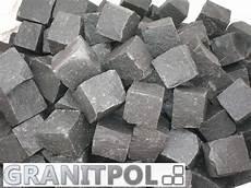 Pflasterarbeiten Aus Polen - pflastersteine aus granit direkt vom produzenten aus polen