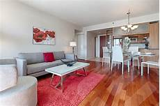 Apartment Insurance In Montreal by Montreal Executive Apartment Furnished 2br Rental
