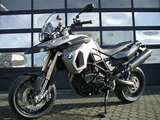 f 800 gs racing caf 232 bmw f 800 gs quot motard quot by ac schnitzer