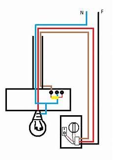instalaci 243 n ventilador de techo