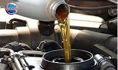 tarif vidange speedy prix vidange speedy doccas voiture