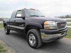 automobile air conditioning service 2006 gmc sierra 2500 lane departure warning auto air conditioning service 2001 gmc sierra 2500 regenerative braking sell used 2001 gmc