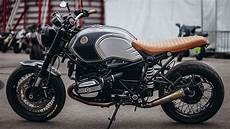 Rsd R Nine T Classic Bmw Motorrad