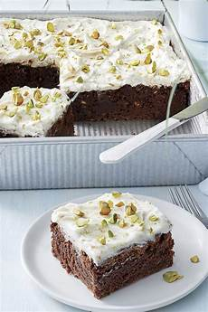 20 party sheet cake recipes southern living