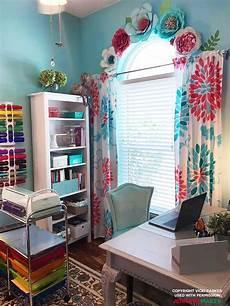 craft room paint colors ideas maker room