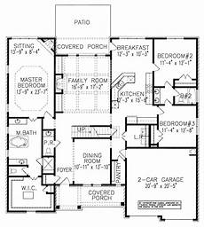 western bluebird house plans western bluebird house plans